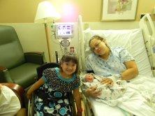 baby nicholas birth 1268951725378381652794..jpg